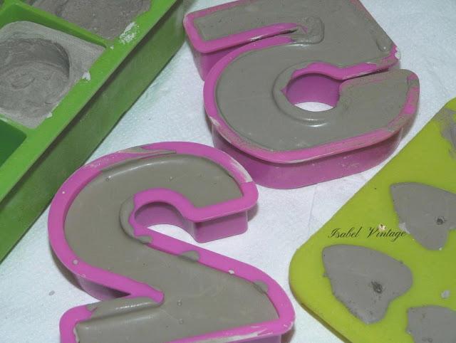 cemento-moldes-silicona