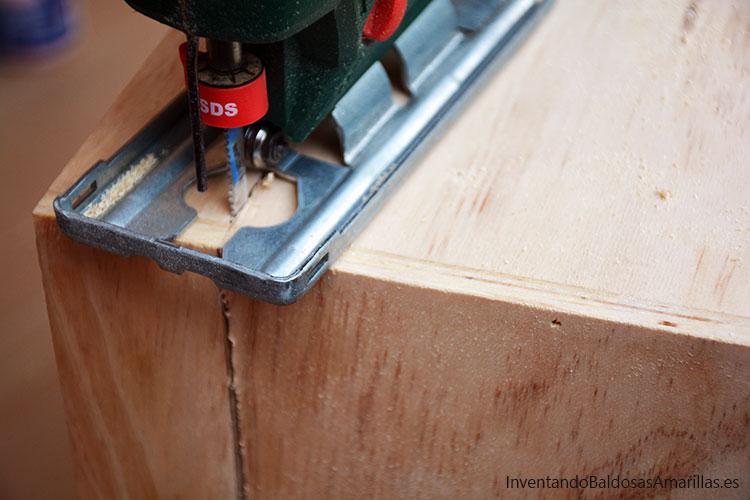 cortar-madera-2