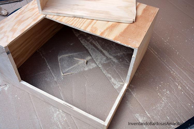 cortar-madera-3