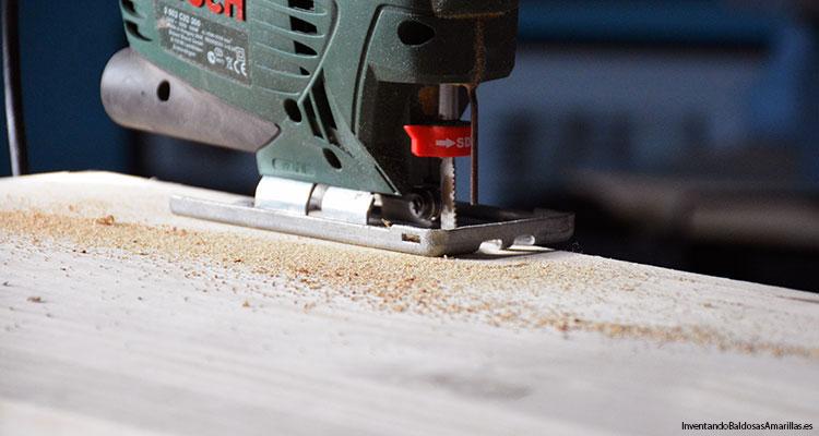 cortar-madera