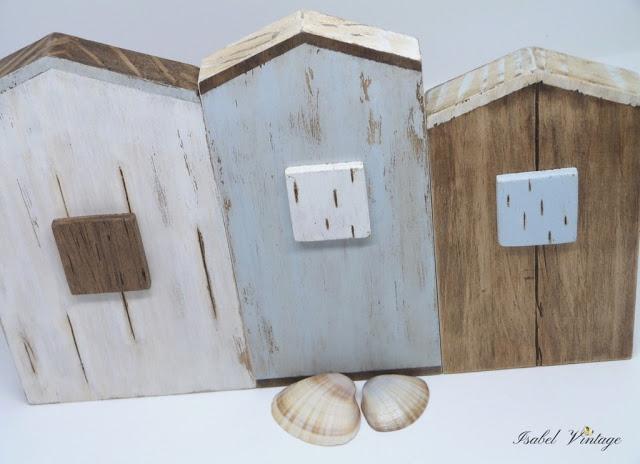 decorar-casetas-antiguas-playa