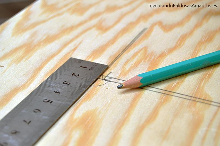 dibujar-linea-madera-3