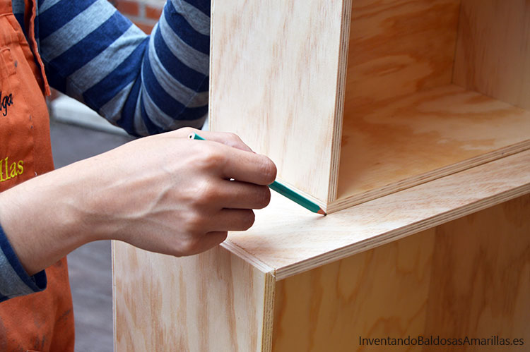 dibujar-lineas-madera