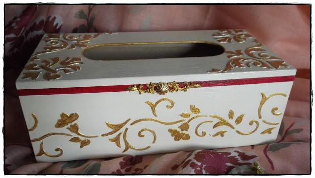 caja-con-pan-de-oro