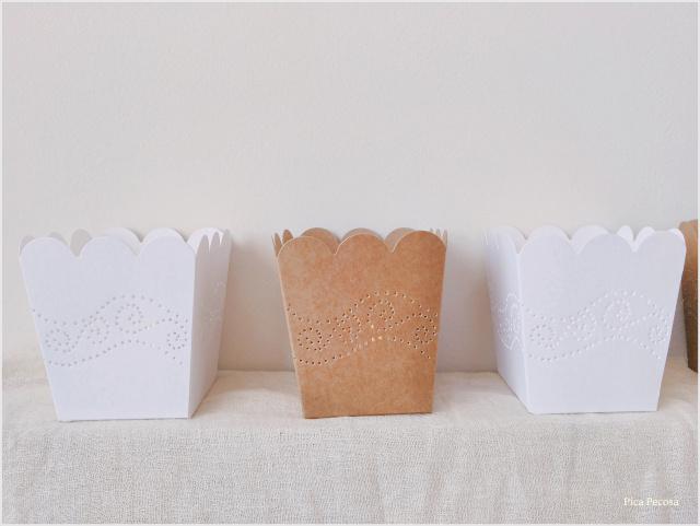 Velas archivos - Handbox Craft Lovers | Comunidad DIY, Tutoriales ...