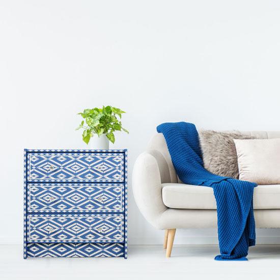Ikea_Hack_cómo_transformar_la_cómoda_Rast_DIY_handmade_low cost_hazlo tú mismo_decoración-05
