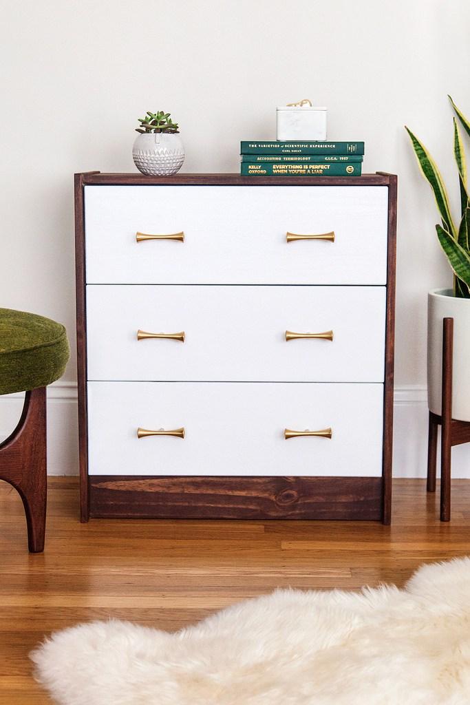 Ikea_Hack_cómo_transformar_la_cómoda_Rast_DIY_handmade_low cost_hazlo tú mismo_decoración-07