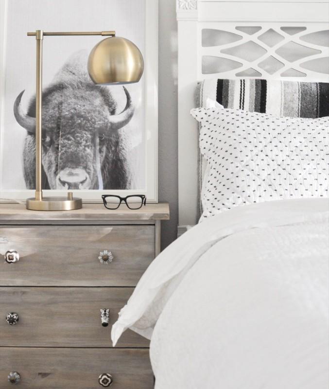 Ikea_Hack_cómo_transformar_la_cómoda_Rast_DIY_handmade_low cost_hazlo tú mismo_decoración-03
