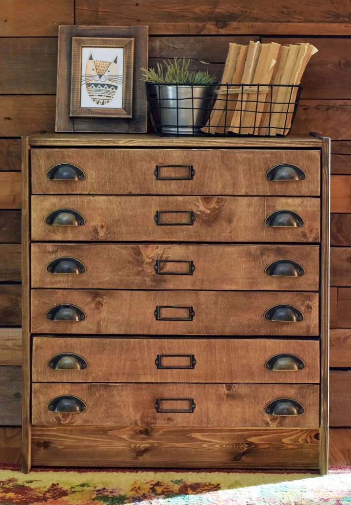 Ikea_Hack_cómo_transformar_la_cómoda_Rast_DIY_handmade_low cost_hazlo tú mismo_decoración-01