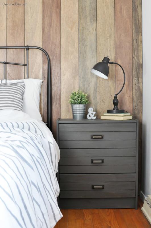 Ikea_Hack_cómo_transformar_la_cómoda_Rast_DIY_handmade_low cost_hazlo tú mismo_decoración-09