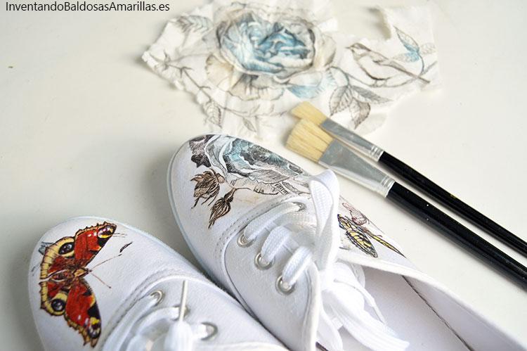 decorar-zapatilla-7