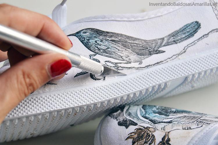 decorar-zapatillas-2
