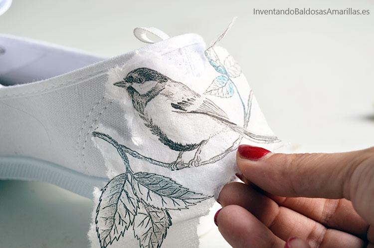 decorar-zapatillas-3