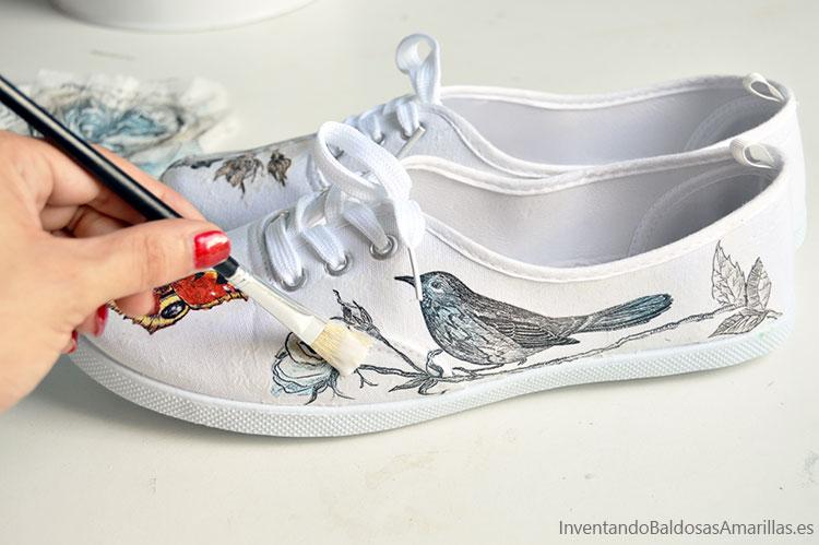 decorar-zapatillas-4