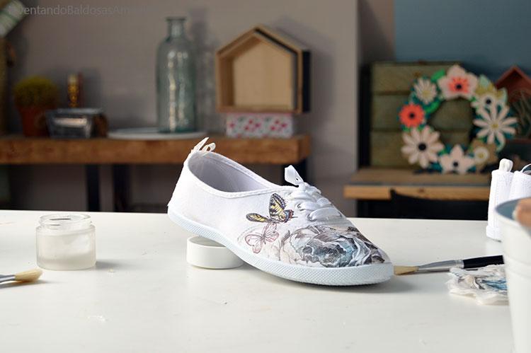 decorar-zapatillas-5