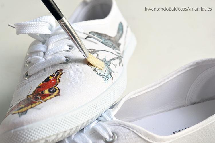 decorar-zapatillas-6