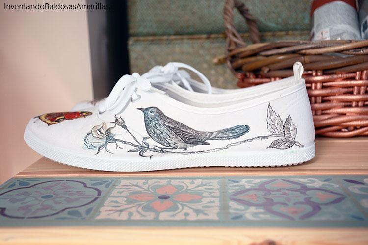 decorar-zapatillas-8