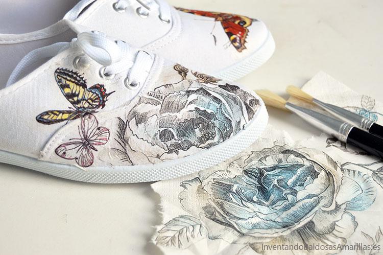decorar-zapatillas