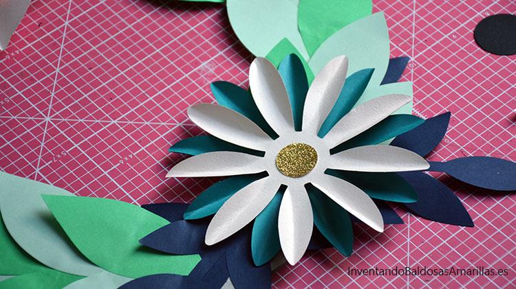 flores-papel-6
