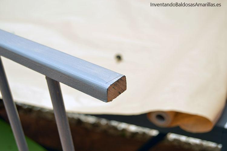 jardinera-escalera-madera