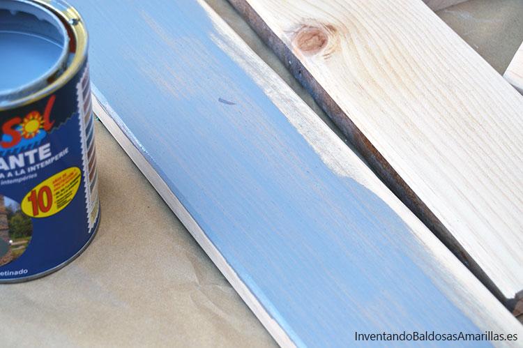 pintar-madera-exterior