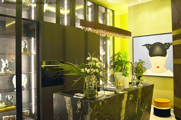 salon-decorado-flores-2
