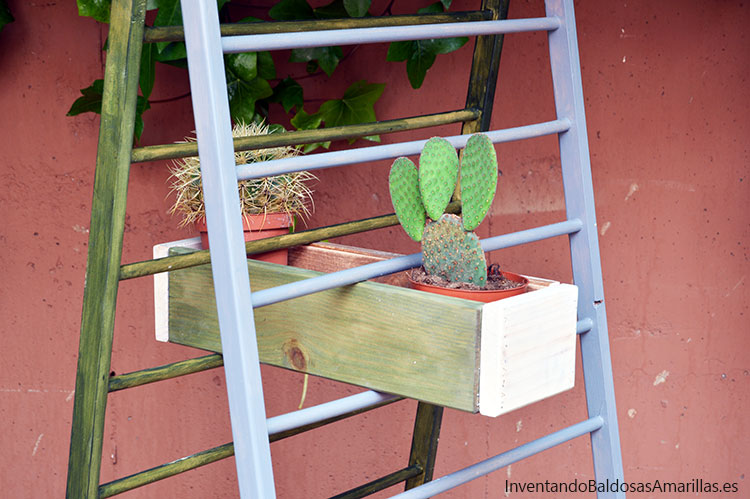 tutorial-escalera-madera