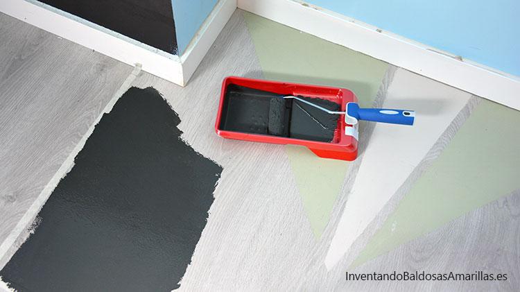 tutorial-pintar-suelo-10