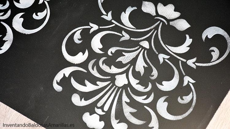 tutorial-pintar-suelo-4