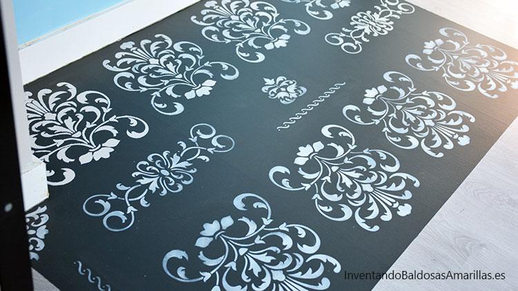 tutorial-pintar-suelo-5