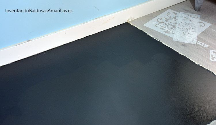tutorial-pintar-suelo-9