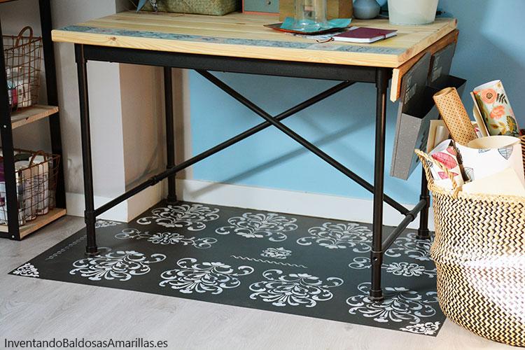 tutorial-pintar-suelo