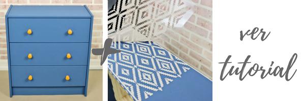 Ikea_Hack_cómo_transformar_la_cómoda_Rast_DIY_handmade_low cost_hazlo tú mismo_decoración-06