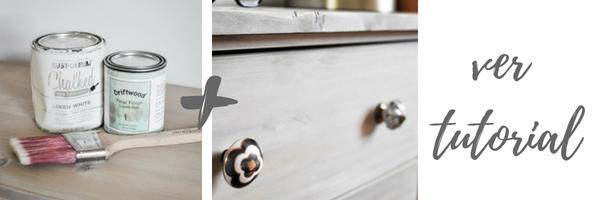 Ikea_Hack_cómo_transformar_la_cómoda_Rast_DIY_handmade_low cost_hazlo tú mismo_decoración-04