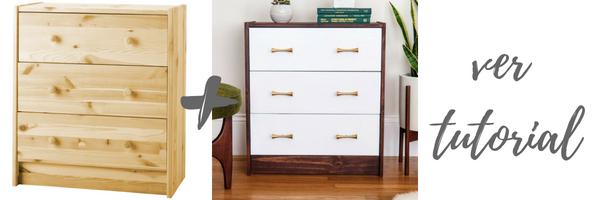 Ikea_Hack_cómo_transformar_la_cómoda_Rast_DIY_handmade_low cost_hazlo tú mismo_decoración-08