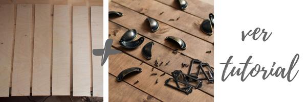 Ikea_Hack_cómo_transformar_la_cómoda_Rast_DIY_handmade_low cost_hazlo tú mismo_decoración-02