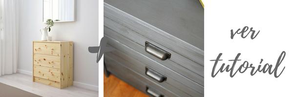 Ikea_Hack_cómo_transformar_la_cómoda_Rast_DIY_handmade_low cost_hazlo tú mismo_decoración-10