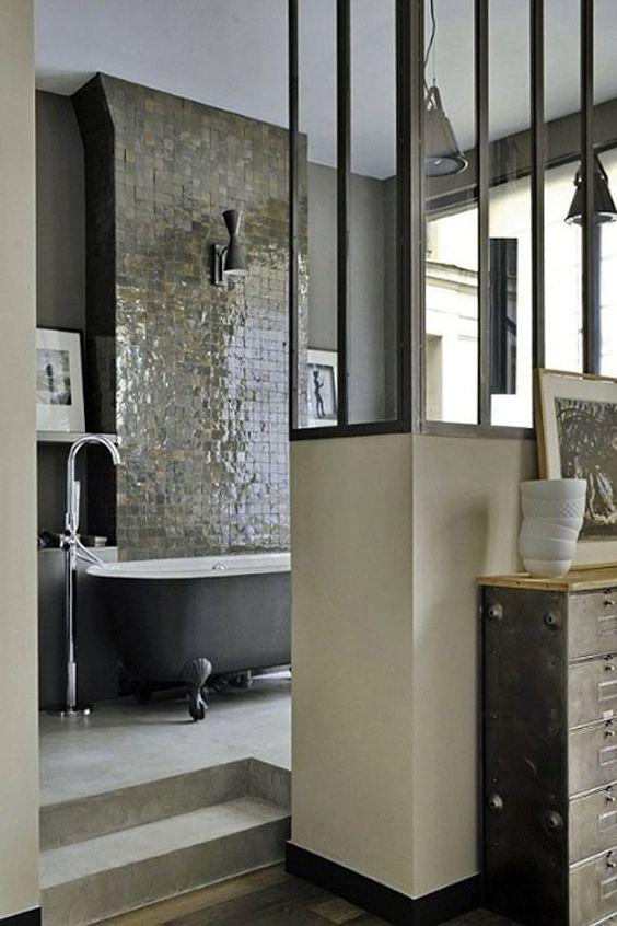 Objeto_decorativo_Azulejos_zellige_última_tendencia_decoración_interiores_ideas de decoración-14
