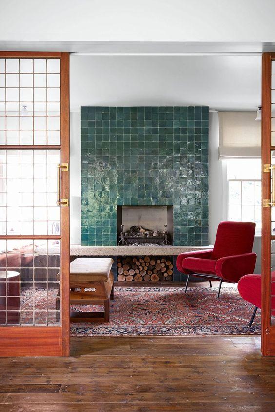 Objeto_decorativo_Azulejos_zellige_última_tendencia_decoración_interiores_ideas de decoración-12