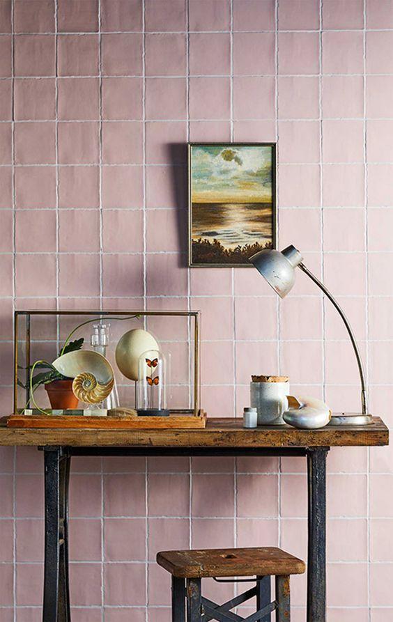 Objeto_decorativo_Azulejos_zellige_última_tendencia_decoración_interiores_ideas de decoración-11