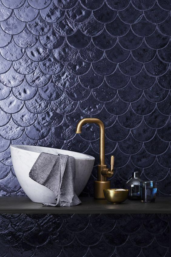 Objeto_decorativo_Azulejos_zellige_última_tendencia_decoración_interiores_ideas de decoración-03