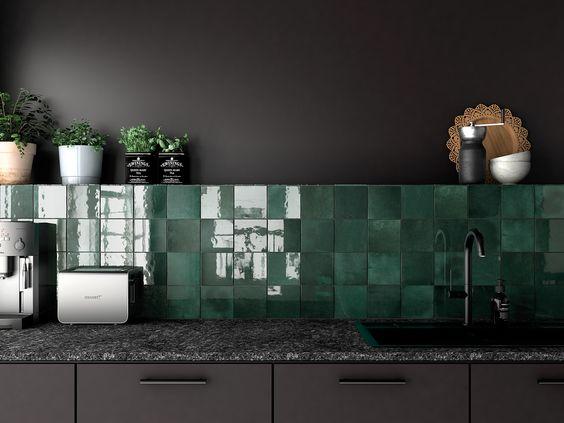 Objeto_decorativo_Azulejos_zellige_última_tendencia_decoración_interiores_ideas de decoración-06