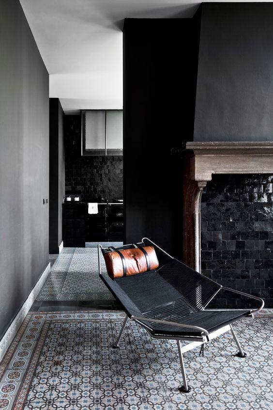 Objeto_decorativo_Azulejos_zellige_última_tendencia_decoración_interiores_ideas de decoración-13
