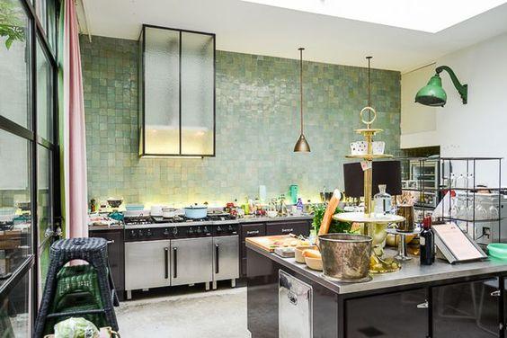 Objeto_decorativo_Azulejos_zellige_última_tendencia_decoración_interiores_ideas de decoración-02