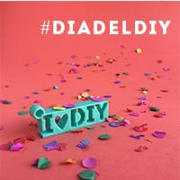 diainternacionaldiy