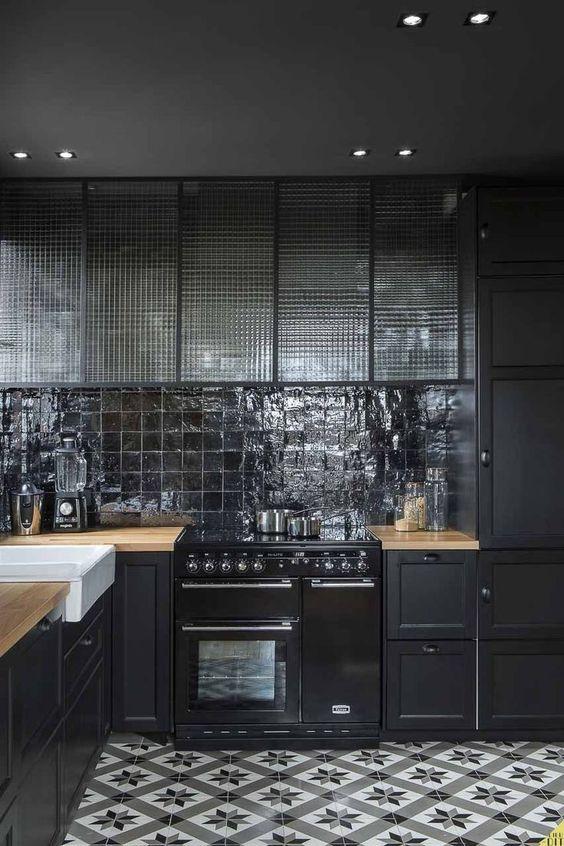 Objeto_decorativo_Azulejos_zellige_última_tendencia_decoración_interiores_ideas de decoración-10