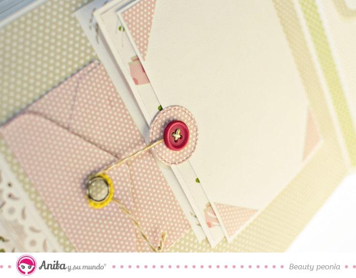 Botones archivos - Handbox Craft Lovers | Comunidad DIY, Tutoriales ...