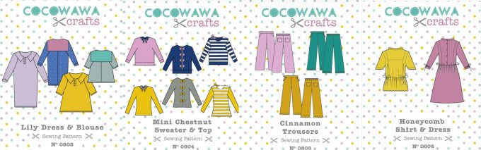 cocowawacrafts review patrones