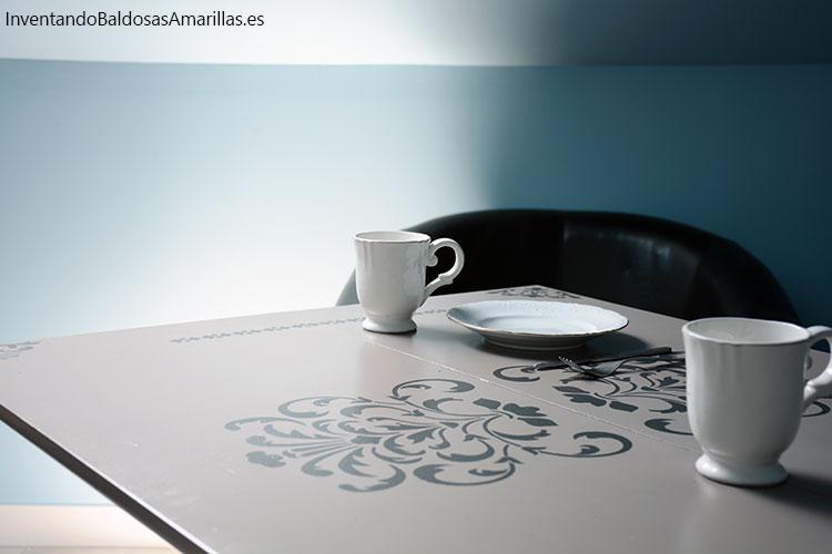 decorar-muebles-cocina-pintura