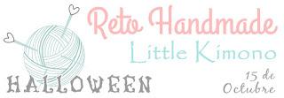 https://www.littlekimono.com/2018/09/reto-handmade-halloween.html